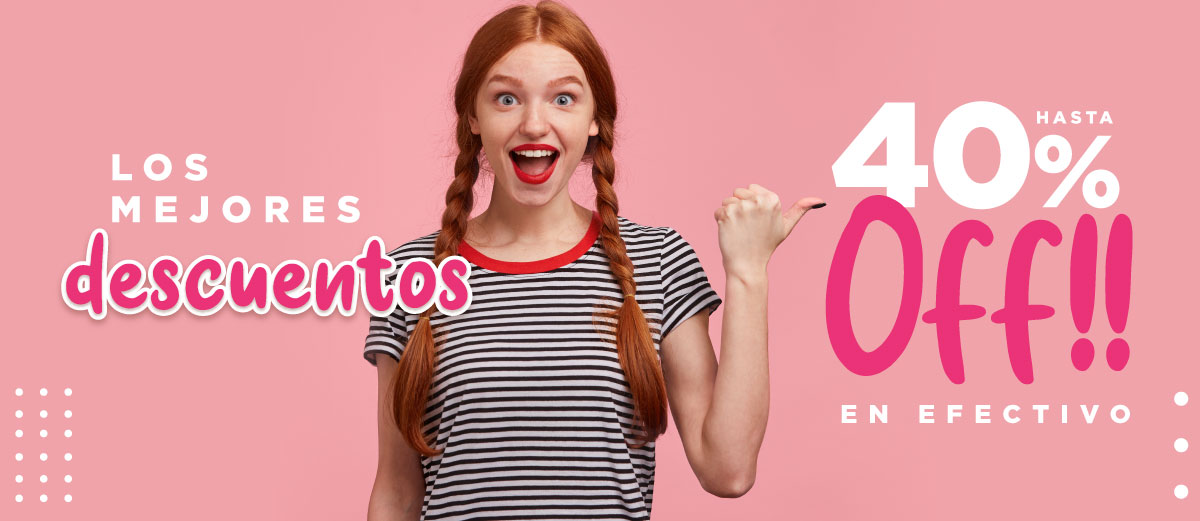 El Mundo del Mueble - Los mejores precios de Buenos Aires y la mejor calidad de productos